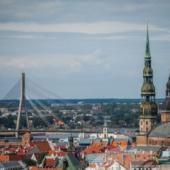 Tallink Hotell Riga 25% sooduskupong