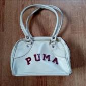Väike Puma kott