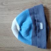 Müts 54