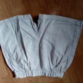 Lühikesed püksid 5-6a