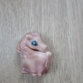 Väike hobune