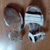Sandaalid 32
