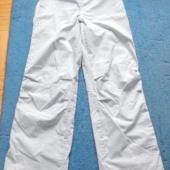 püksid 170