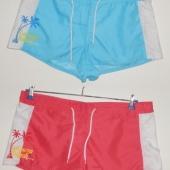 lühikesed püksid XL