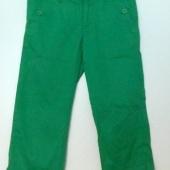 püksid 3/4 s. 36 vähe kantud