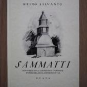 Soomekeelne raamat