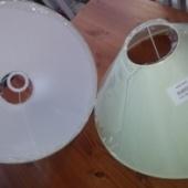 2 lambikuplit 25'45'8 (pakendis)