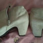 naiste saapad 6