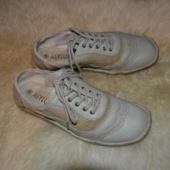 Vabaaja jalatsid nr38