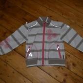 Huppa softshell jakk 116
