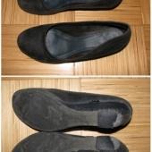 Naiste kingad 39