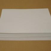 A4 paberid