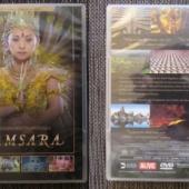 Film Samsara
