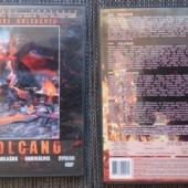 Film Volcano