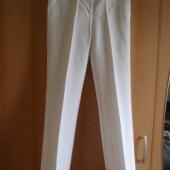 Linased püksid  S/36