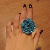 sõrmus