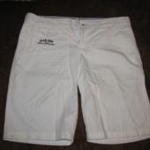 Lühikesed püksid suurus S