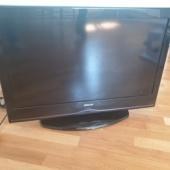 Televiisor 32#(lameekraan)