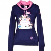 Originaal HELLO KITTY pusa - S