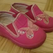 Tüdrukute vabaaja jalatsid