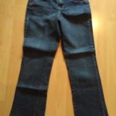 Lee teksapüksid u. 40
