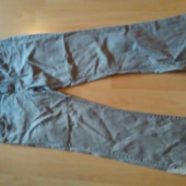 Promod'i teksapüksid 40