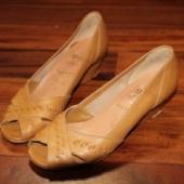 Kenad Cabori kingad, suurus 38