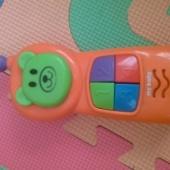 mängu telefon