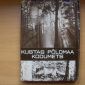 1 raamat
