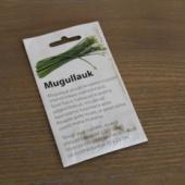Murulaugu seemned