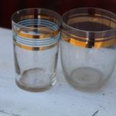 2 Klaasi