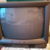 TV ara anda