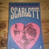 Scarlett 4. osa