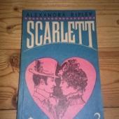 Scarlett 3. osa