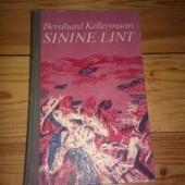Bernhard Kellermanni romaan