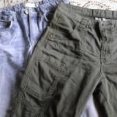 Poiste püksid 152-158 pikkusele