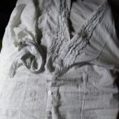 Pidulik naiste pluus suurus 42