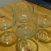 Retrod veiniklaasid
