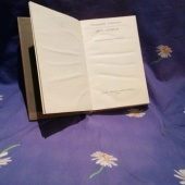 Raamat Varamu sarjast