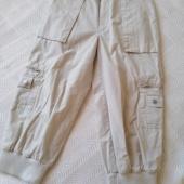 Tüdrukute püksid 14