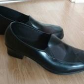 K/s kingad s. 37 või 37,5