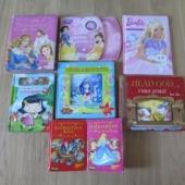 lasteraamatuid 3 aastasele