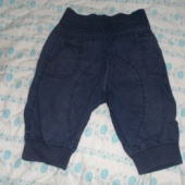 TRN Girl püksid,116-122cm