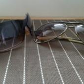 2 paari päikeseprille