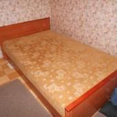 voodi