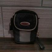 Fotoka kott