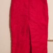 Soojad talvepüksid, kasvule 167cm