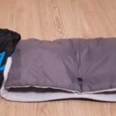 Muhv vankrisangale kotiga X-lander