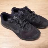 Meeste tossud Nike 44.5