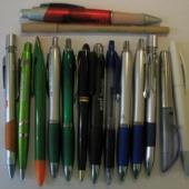 Hulk pastakaid